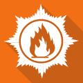 Online Fire Marshall Training £25+VAT